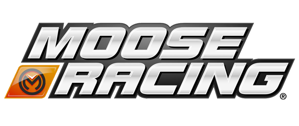 moose_racing_logo